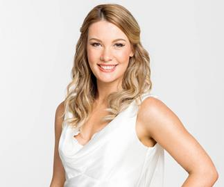 MAFS' Vicky Gleeson-Stokes: new boobs and a new man
