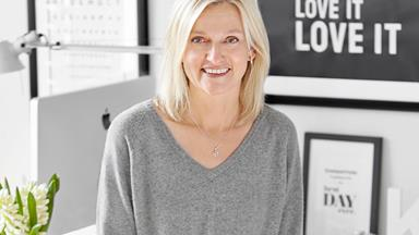 What the founder of stationary giant kikki.K wants you to know about starting your own business