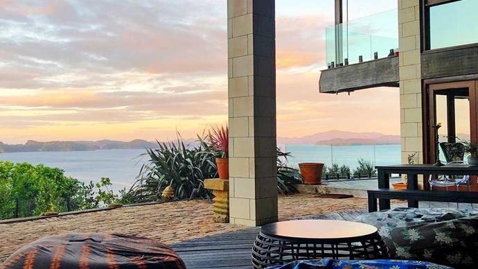 5 reasons to love the Bay of Islands