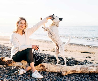 Clever Kiwi women who've created pet-inspired businesses