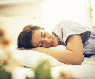 6 ways to get more sleep this summer and still enjoy the party season