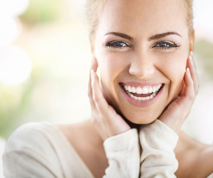 Why natural ingredients are the latest in blemish-fighting skincare