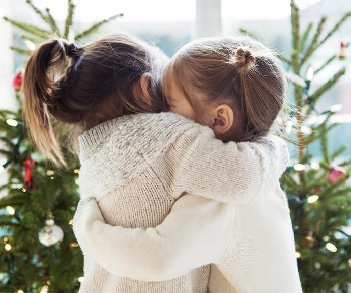 12 wonderful ways to spread good cheer this Christmas