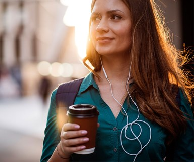 8 reasons why your daily coffee habit is completely justified