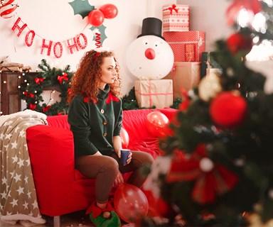 5 ways to spread Christmas kindness this season