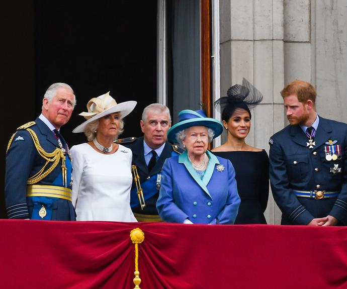The British royal family's 116-year-old tiara has been stolen in a daring heist