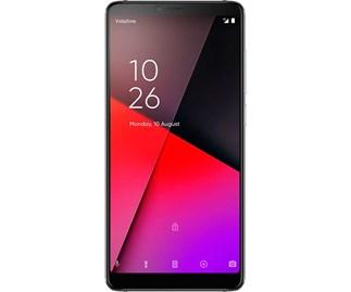 Win a Vodafone Smart X9!