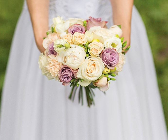 Win a luxurious wedding thanks to Simply Wed