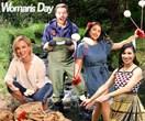 Our favourite Kiwi celebs share their treasured Christmas memories