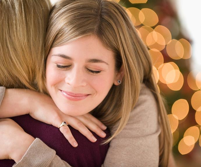 Dealing with Christmas during infertility