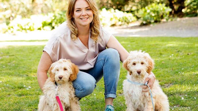 Meet Jo McGregor: New Zealand's very own Dr Doolittle