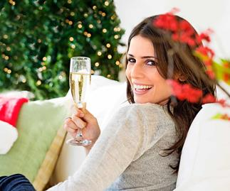 How to have a stress-free Christmas