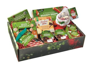 Win this Christmas with Countdown!