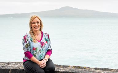 A Kiwi divorce coach gives her top tips on how to separate amicably