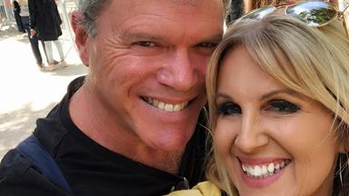 MAFS' Melissa Walsh is engaged to Fred Whiston after seven months of dating