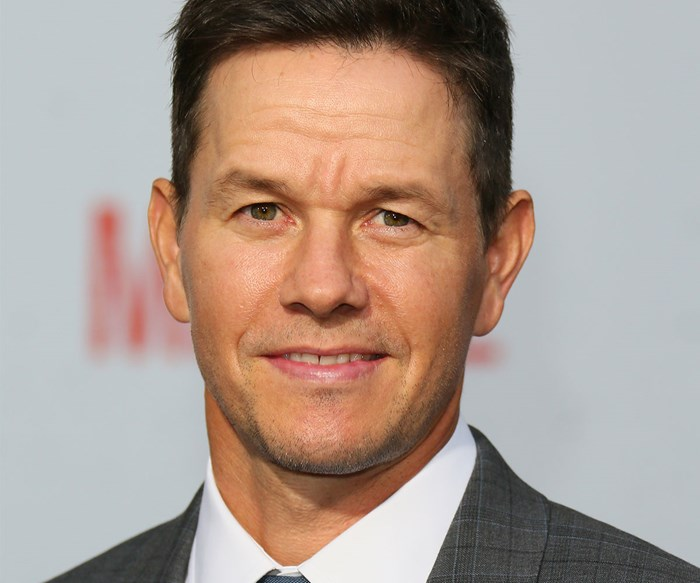 Mark Wahlberg and these 5 other celebrities have the most unusual daily routines