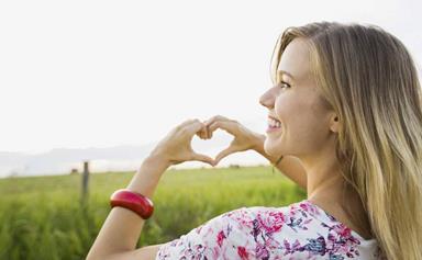 Gemma McCaw's 30 steps to wellness