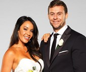 MAFS Australia's Davina Rankin speaks out about her experience on the show