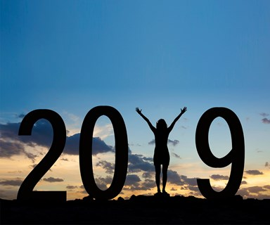 Gemma McCaw on how to make this year your best year yet