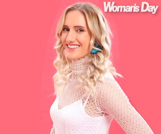 Lacey Swanepoel on public confrontations and learning to trust again after MAFS