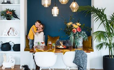 The Block NZ's Alice and Caleb share their hard-won reno lessons