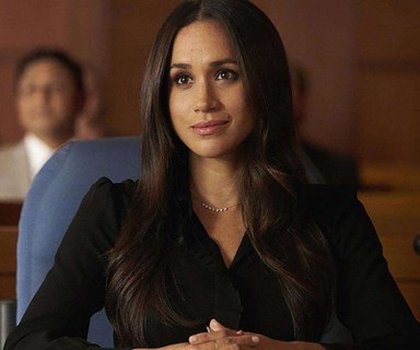 Meghan Markle has reportedly received a multi-million dollar offer to make a Suits cameo appearance