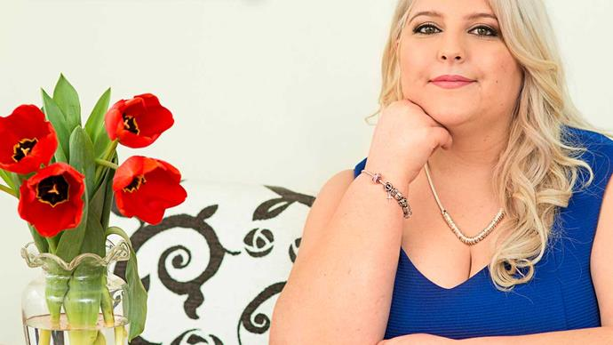 Wellington woman's life-threatening IUD nightmare