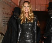 Elle Macpherson reveals the secret to her ageless beauty