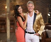 MAFS Tracey Jewel says her biggest regret is her rebound relationship with Sean Thomsen