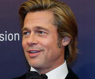 Shiloh moves in with dad Brad Pitt - leaving Angelina Jolie in tears
