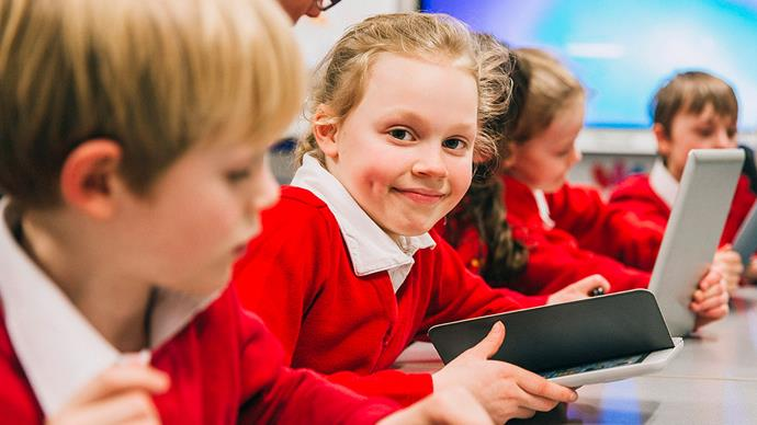 Six things you need to consider when buying your child's BYOD device for school