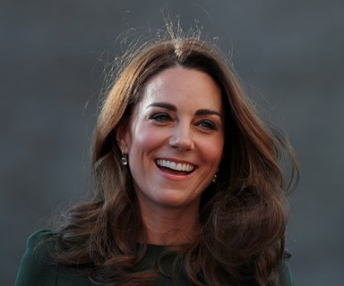 Duchess Catherine has opened up about the isolation she has felt as a mother