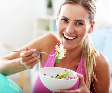 The popular 5:2 diet has been revamped and it's more achievable than ever