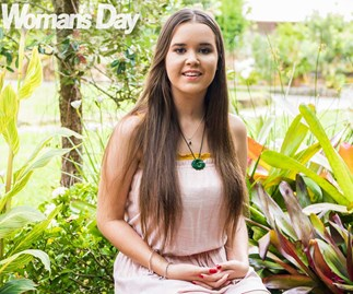 16-year-old car crash victim Hollie Snell's miraculous survival story