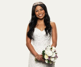 Married at First Sight MAFS Cyrell Jimenez