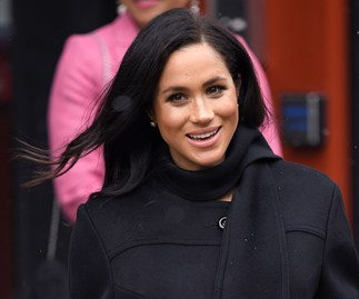 Duchess Meghan has been devastated by her father Thomas Markle's repeated personal attacks, her friends reveal
