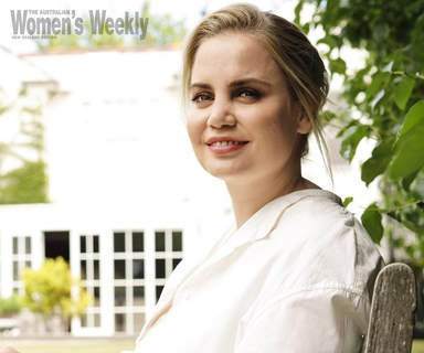 Tennis star Jelena Dokic says she finally feels free after exposing her father for his horrific abuse