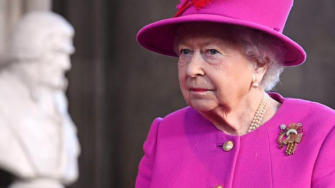 The sad reason why the Queen doesn't celebrate her accession to the throne