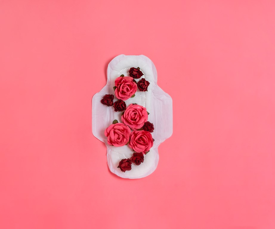 Is the 28-day menstruation cycle actually a myth? | Now To Love