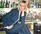 Cold Feet's Hermione Norris lists all the reasons why she'd love to live in New Zealand