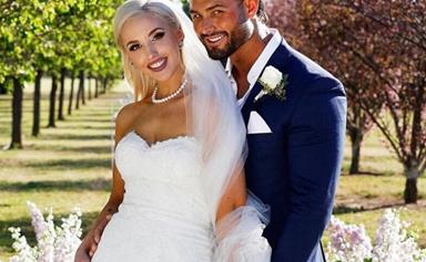 MAFS' Sam says he felt 'cheated' at being matched with Elizabeth and defends his body shaming comments