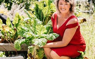 How this thifty Northland woman spends just $1000 a year on groceries - and how you can too