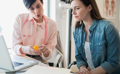 6 ways to get the most out of your doctor's appointment