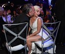 Lady Gaga has called off her engagement to Christian Carino