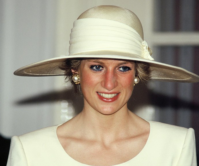 A new musical about Princess Diana has been slammed by royal commentators