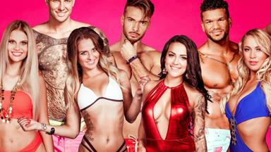 Love Island New Zealand is coming