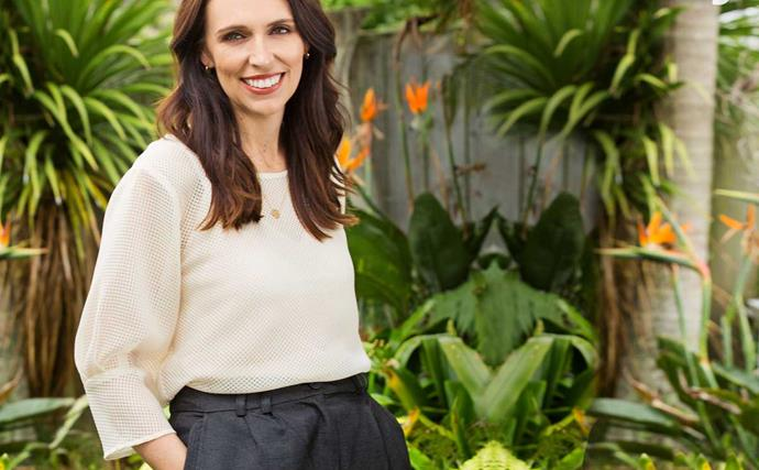 Your top 10 New Zealand women role models revealed
