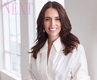 Jacinda Ardern opens up about motherhood, marriage and what she feels guilty about