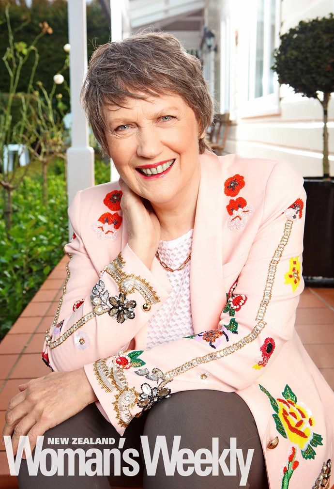 "**Helen Clark**  Helen Clark held the reigns as [Prime Minister of New Zealand](https://www.nowtolove.co.nz/news/current-affairs/helen-clark-exclusive-the-former-new-zealand-pm-is-ready-to-lead-the-world-3928|target=""_blank"") for nine years (1999-2008) and went on to make her mark in world politics, working for the UN (United Nations). Her accolades include: being awarded the annual Peace Prize of the Danish Peace Foundation for promoting nuclear disarmament in 1986; she also maintained New Zealand's nuclear-free zone status. In 2005 Clark won an award for restoring law and order in the Soloman Islands. In 2009 she was voted Greatest Living New Zealander in a poll run by the *New Zealand Herald* and in 2016, Clark stood as secretary general of the UN. While she wasn't successful she hopes the world is ready to vote a woman in as the UN's next secretary-general - she'll be putting the full weight of her support behind her. It's really no wonder she was ranked 22 on The [World's 100 Most Powerful Women](https://www.nowtolove.co.nz/news/viral-news/helen-clark-named-one-of-the-worlds-most-powerful-women-3569
