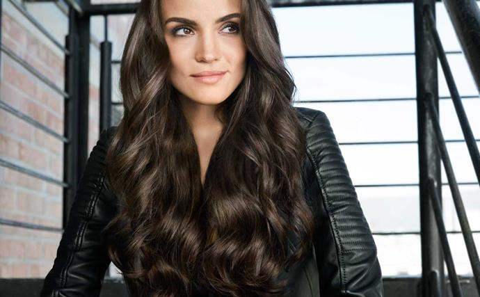 Your secret to achieving long and strong, healthy hair